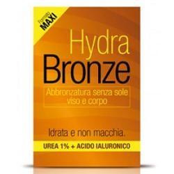 Planet Pharma Hydra Bronze Salvietta Autoabbronzante