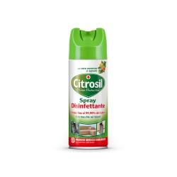 Citrosil Spray Disinfettante Agrumi 300 ml
