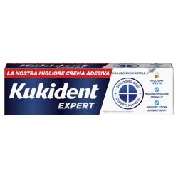 Procter & Gamble KUKIDENT EXPERT 40G