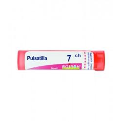 PULSATILLA 7CH 80GRANULI 4G