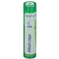 ALUMINA*5CH 80GR 4Granuli