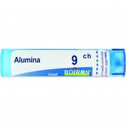 ALUMINA*9CH 80GR 4Granuli