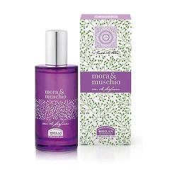 Helan Mora & Muschio Eau de Parfum 50 ml