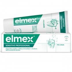 Colgate Elmex Sensitive Professional Denrifricio 75 ml
