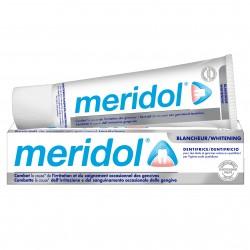 Colgate Meridol Whitening Dentifricio 75 Ml