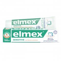 Colgate Elmex Sensitive Dentifricio Denti Sensibili 100 ml