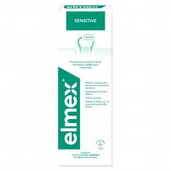 Colgate Elmex Sensitive Collutorio 400 ml