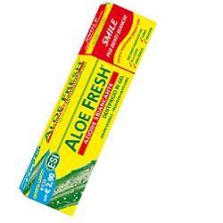 Esi Aloe Fresh Dentifricio Smile 100 Ml