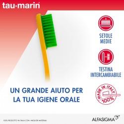 Alfasigma Taumarin Magnum Spazz M Interc