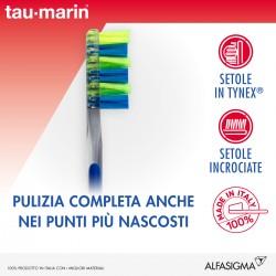 Alfasigma Taumarin Spazzolino Interdentale