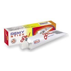 Farmaci per Dolori Muscolari e Articolari (2) - Farmacie..