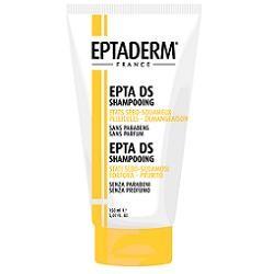 Eptaderm Epta Ds Shampoo Sebo-regolatore 150 ml