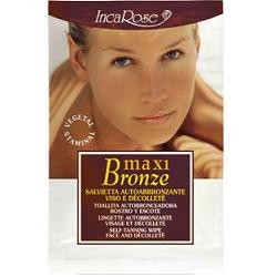 Di-va Incarose Maxi Bronze Salv Vi/d