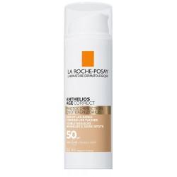 La Roche Posay Anthelios Age Correct Tt Spf50 50 Ml