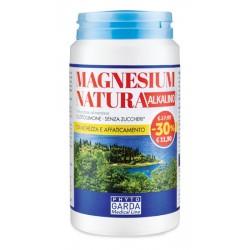 Phyto Garda Magnesio Pg 150 G