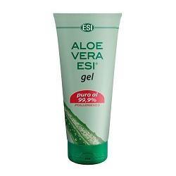 Esi Aloe Vera Gel Puro 100 ml