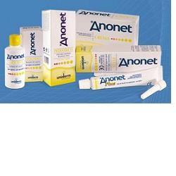 Uniderm Farmaceutici Anonet Crema 50 ml