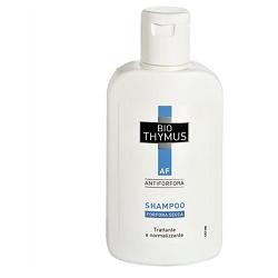 Meda Pharma Biothymus Af Shampoo Forfora Secca 150 ML