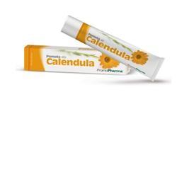 Promofarma Bio Pomata Calendula 50 ml