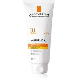 La Roche Posay Anthelios XL Latte SPF 30 300 ml