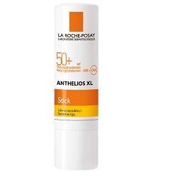 La Roche Posay Anthelios XL Stick Labbra SPF 50+ 4,7 ml