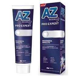 Procter & Gamble AZ Proexpert Dentifricio Rigenerante Smalto 75 ml