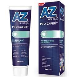 Procter & Gamble AZ Proexpert Dentifricio Protezione gengive 75 ml