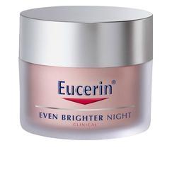 Eucerin Even Brighther Notte 50 ml