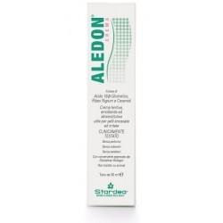 Stardea Aledon Crema Emoliente Idrorestitutiva 50 ml