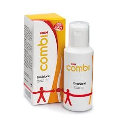 Candioli Mom Combi Emulsione 100 G