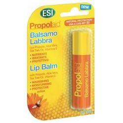 Esi Propolaid Stick Labbra Spf 20 5,7 G