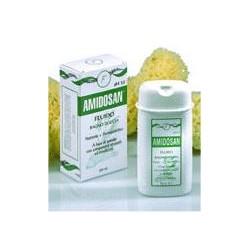 Farmacon Amidosan Bagnodoccia Fluido 300 ml