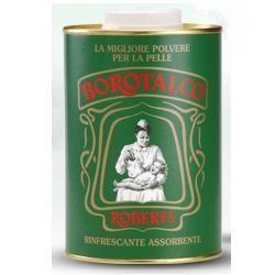 Manetti & Roberts Borotalco  Barattolo 100 g