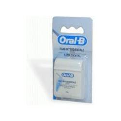 Procter & Gamble Oralb Filo Interdentale Cerato 50 m