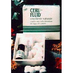 Ghimas Ceru Fluid 8ml