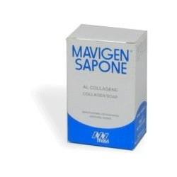 Mavi Sud Mavigen Sapone Collagene 100 G