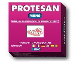 Fimo Protesan Mono Kit Protesi Monouso