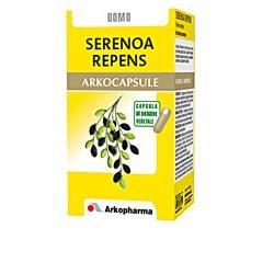 Arkofarm Srl Serenoa Repens 45 Capsule