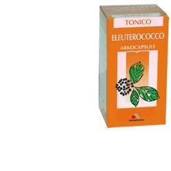 Arkofarm Eleuterococco Arkocapsule 45cp
