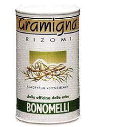 Bonomelli Gramigna 70 g