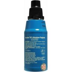 Meda Betadine Soluzione Vag 1 Flacone 125 Ml 10%