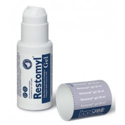 Innovet Restomyl Gel Cani Gatti 30ml