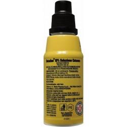 Meda Pharma Betadine Soluzione Cutanea Disinfettante 125 ml 10%