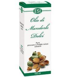 Esi Olio Mandorle Dolci 500 ml