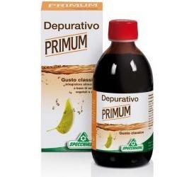 Specchiasol Primum 300 ml