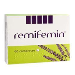 Omeopiacenza Remifemin 60 Compresse Integratore per Menopausa
