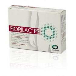 Scharper Fiorilac Ps 10 Bustine Flora Intestinale