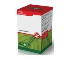 Erba Vita Maca 60 Capsule 400 mg