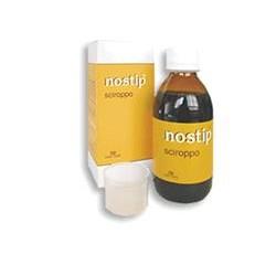 Farma-derma Nostip Soluzione 200 ml Integratore Alimentare Prebiotico