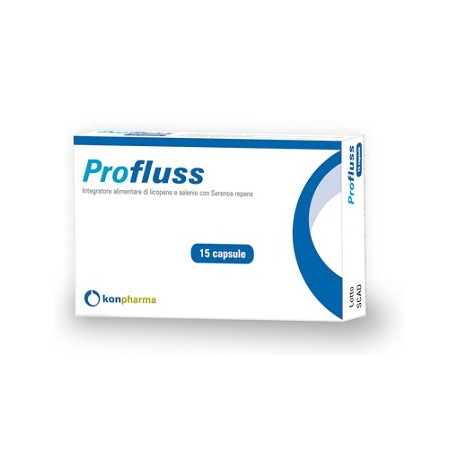 zinco e licopene per prostata